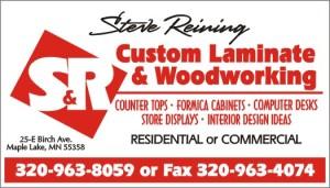s and r custom laminate 001